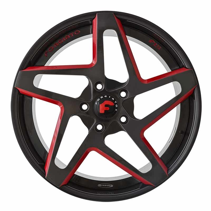 images-products-1-6793-232979081-forged-wheel-forgiato2-f211-ecx-5.jpg
