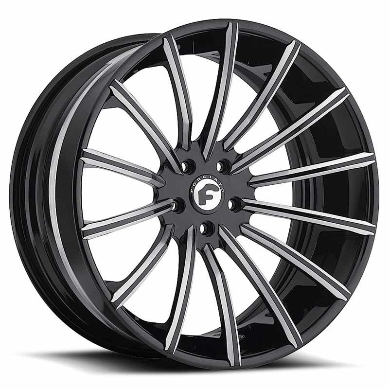 images-products-1-6829-232979117-forged-wheel-forgiato2-f215-ecl-1.jpg