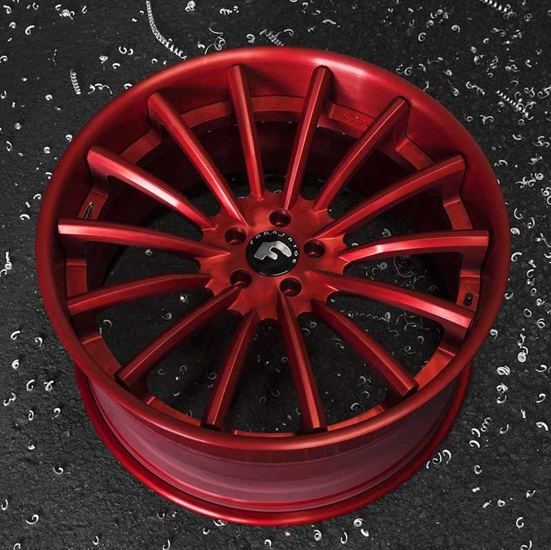 images-products-1-6834-232979122-forged-custom-wheel-f2.15-forgiato_2.0-213-05-16-2018.jpg