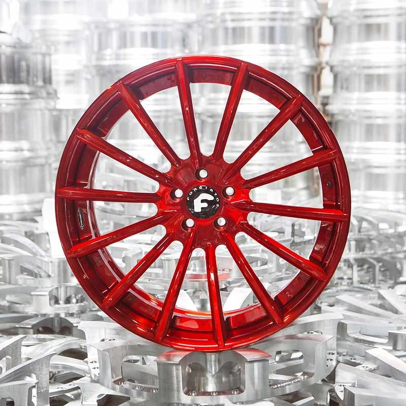 images-products-1-6838-232979126-forged-custom-wheel-f2.15-forgiato_2.0-222-05-16-2018.jpg