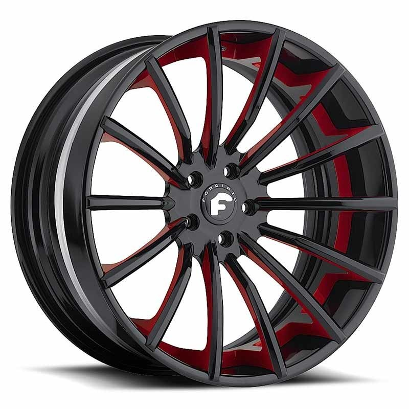 images-products-1-6839-232979127-forged-wheel-forgiato2-f215-ecl-2.jpg