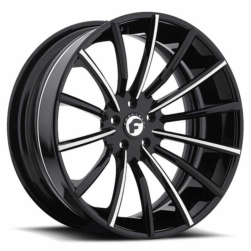 images-products-1-6841-232979129-forged-wheel-forgiato2-f215-ecl-3.jpg