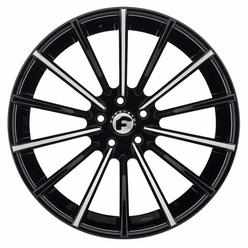 images-products-1-6842-232979130-forged-wheel-forgiato2-f215-ecl-4.jpg