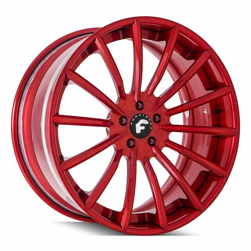 images-products-1-6845-232979133-forged-wheel-forgiato2-f215-ecl-5.jpg