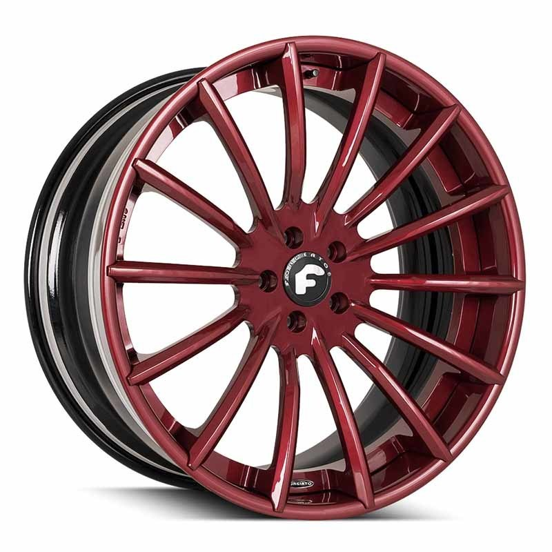 images-products-1-6850-232979138-forged-wheel-forgiato2-f215-ecl-7.jpg
