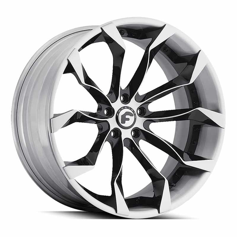 images-products-1-6863-232979151-forged-wheel-forgiato2-f216-ecl-4.jpg