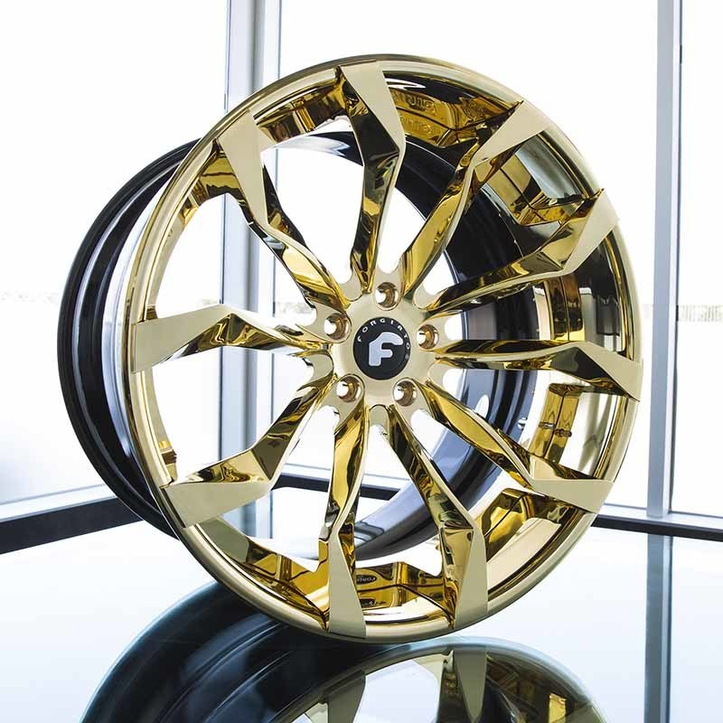 images-products-1-6865-232979153-forged-custom-wheel-f2.16-forgiato_2.0-223-05-16-2018.jpg