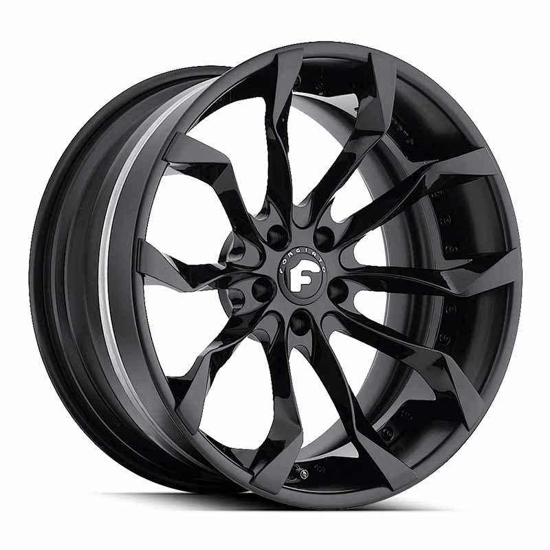 images-products-1-6866-232979154-forged-wheel-forgiato2-f216-ecl-1.jpg