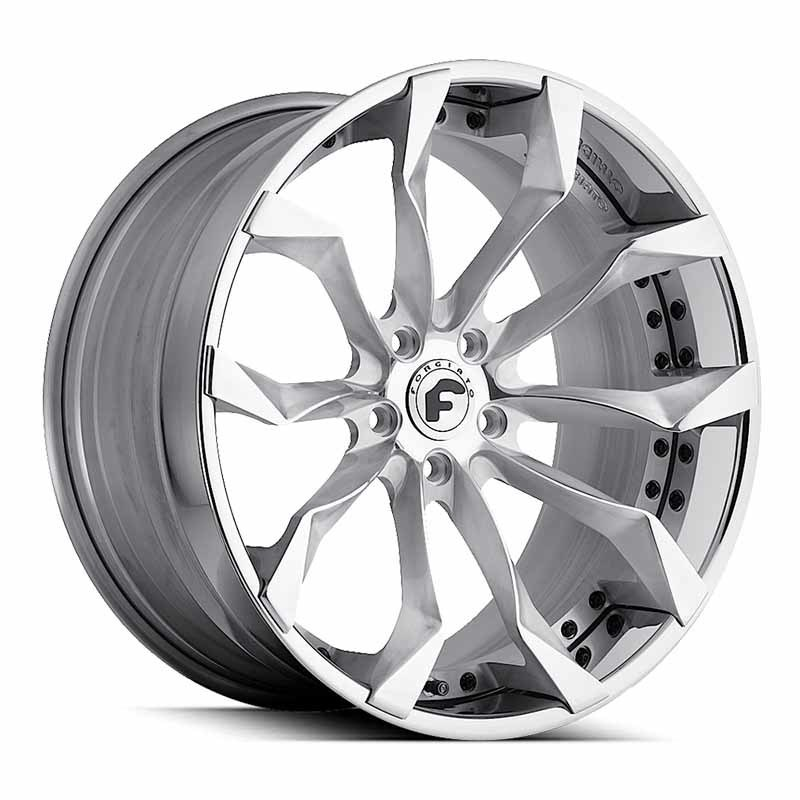 images-products-1-6867-232979155-forged-wheel-forgiato2-f216-ecl-2.jpg