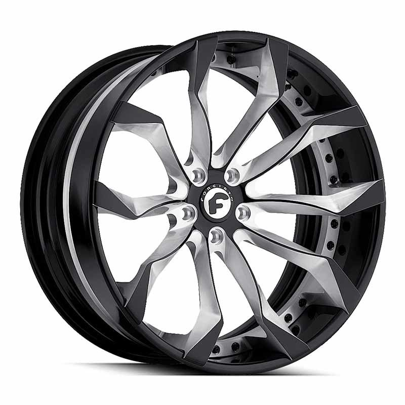 images-products-1-6869-232979157-forged-wheel-forgiato2-f216-ecl-3.jpg