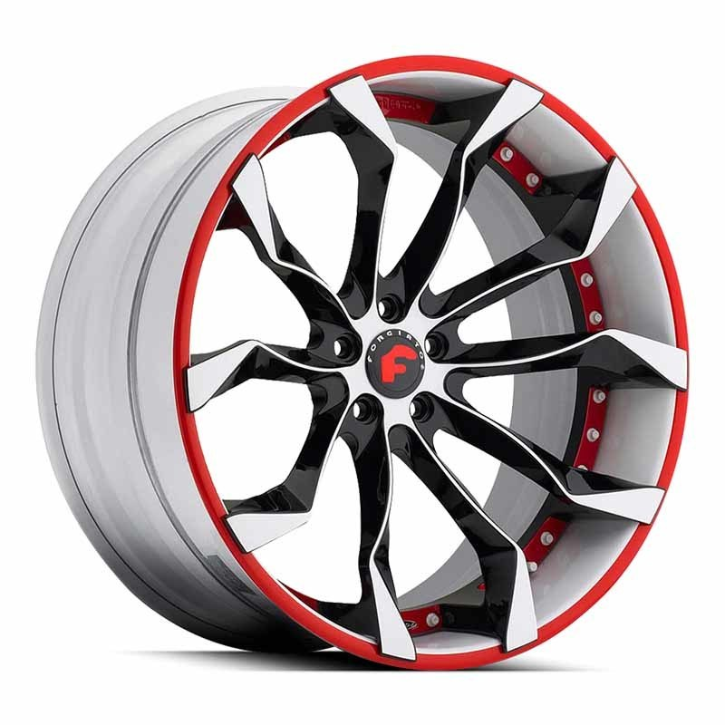 images-products-1-6871-232979159-forged-wheel-forgiato2-f216-ecl-5.jpg