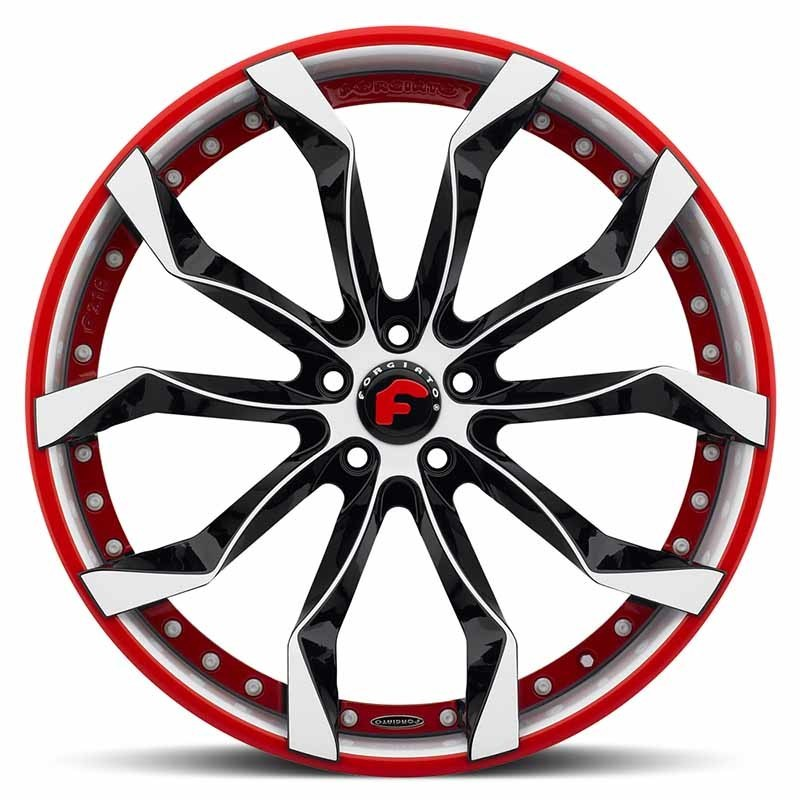 images-products-1-6872-232979160-forged-wheel-forgiato2-f216-ecl-6.jpg