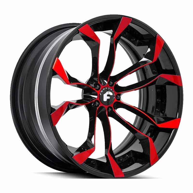 images-products-1-6873-232979161-forged-wheel-forgiato2-f216-ecl-7.jpg