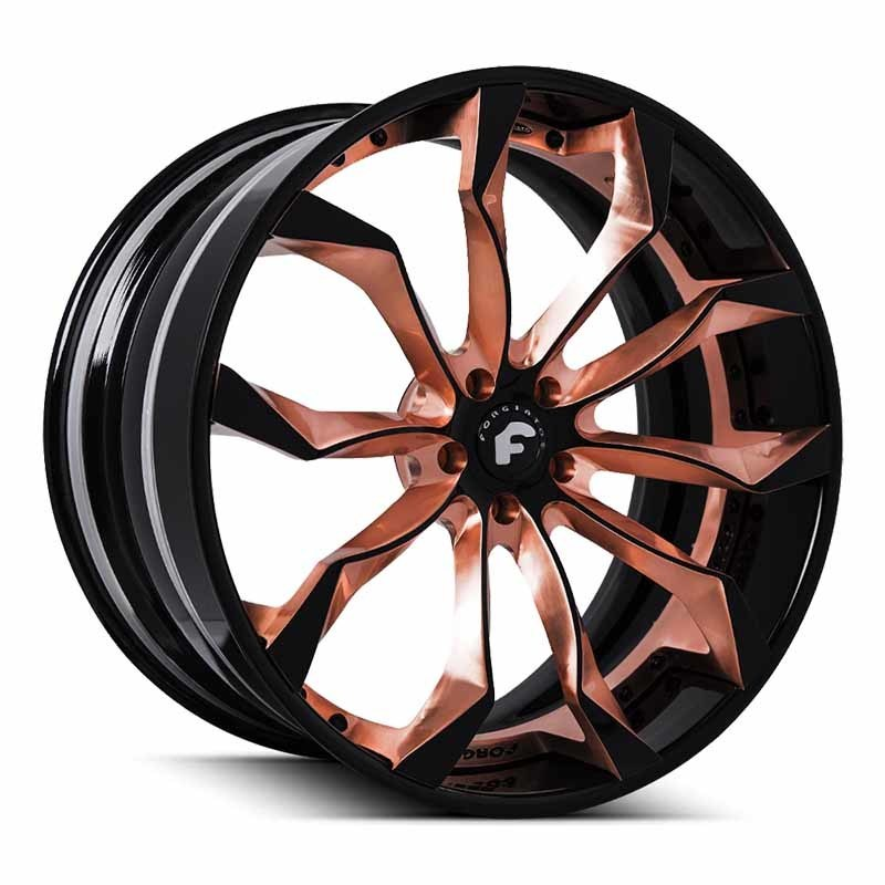 images-products-1-6874-232979162-forged-wheel-forgiato2-f216-ecl-8.jpg