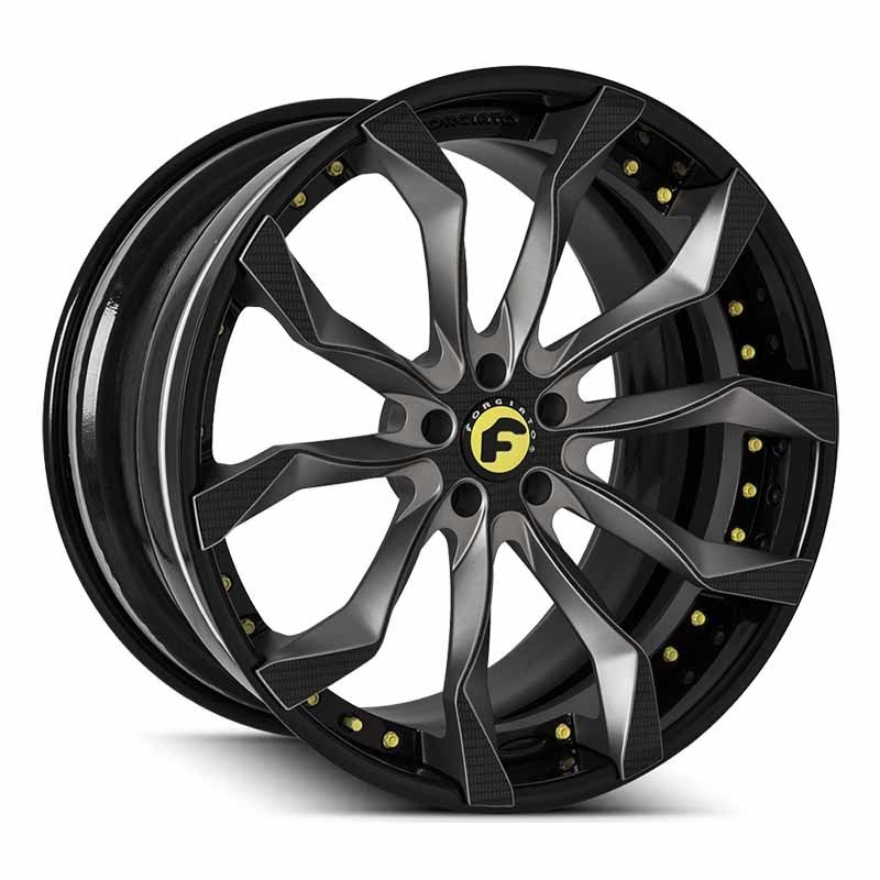 images-products-1-6876-232979164-forged-wheel-forgiato2-f216-ecl-9.jpg