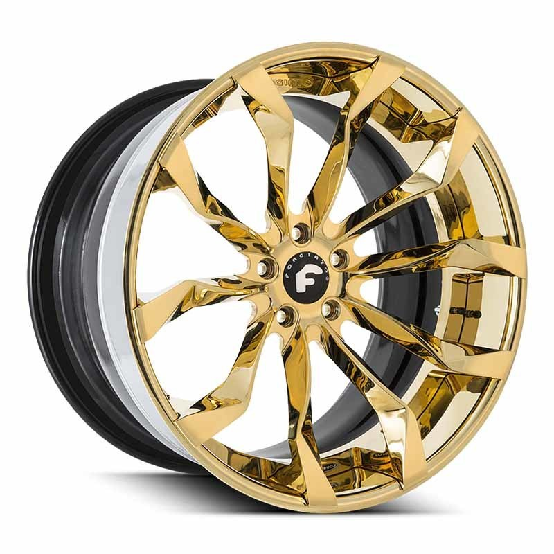 images-products-1-6878-232979166-forged-wheel-forgiato2-f216-ecl-10.jpg
