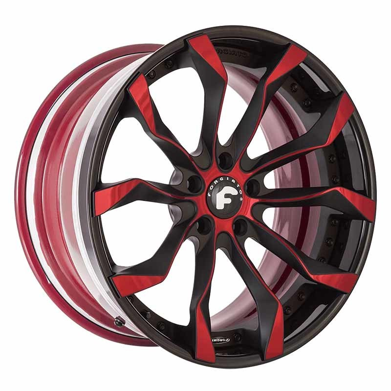 images-products-1-6880-232979168-forged-wheel-forgiato2-f216-ecl-11.jpg