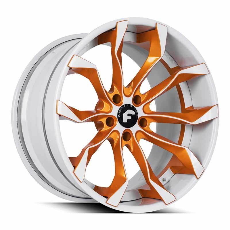 images-products-1-6885-232979173-forged-wheel-forgiato2-f216-ecl-13.jpg