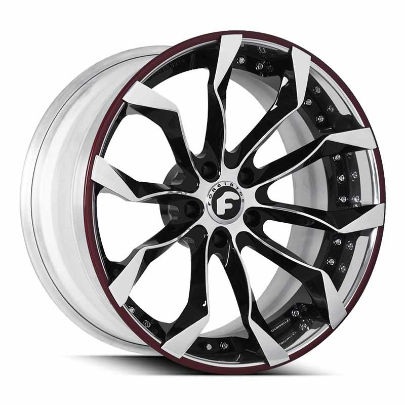 images-products-1-6887-232979175-forged-wheel-forgiato2-f216-ecl-14.jpg