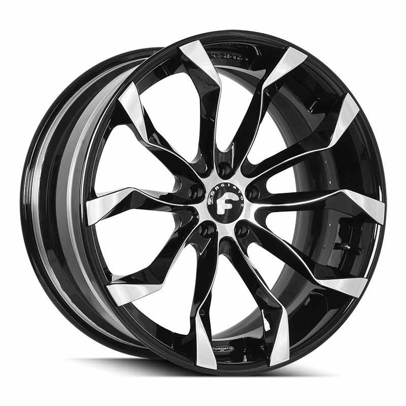 images-products-1-6889-232979177-forged-wheel-forgiato2-f216-ecl-15.jpg
