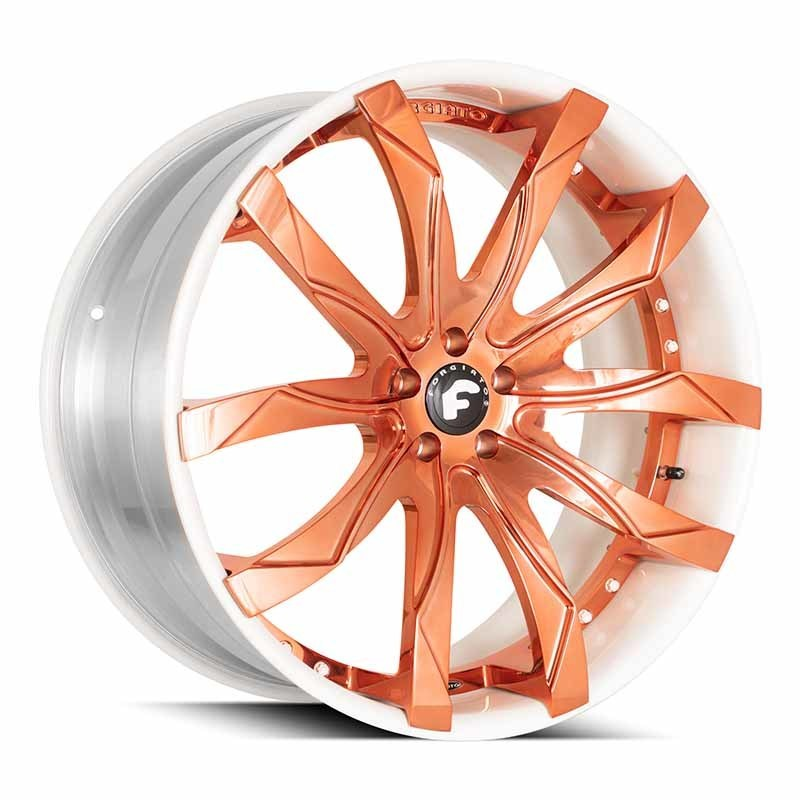 images-products-1-6890-232979178-forged-wheel-forgiato2-f216-ecl-16.jpg