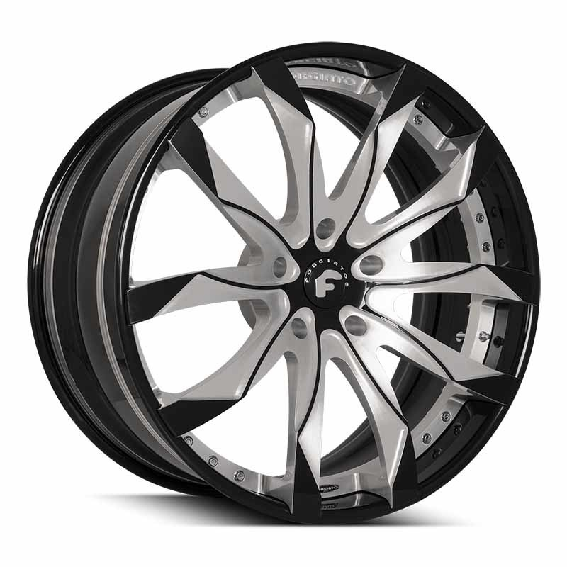 images-products-1-6909-232979197-forged-custom-wheel-f2.16-150-forgiato_2.0-wheel_guidelines-2131-06-13-2018.jpg