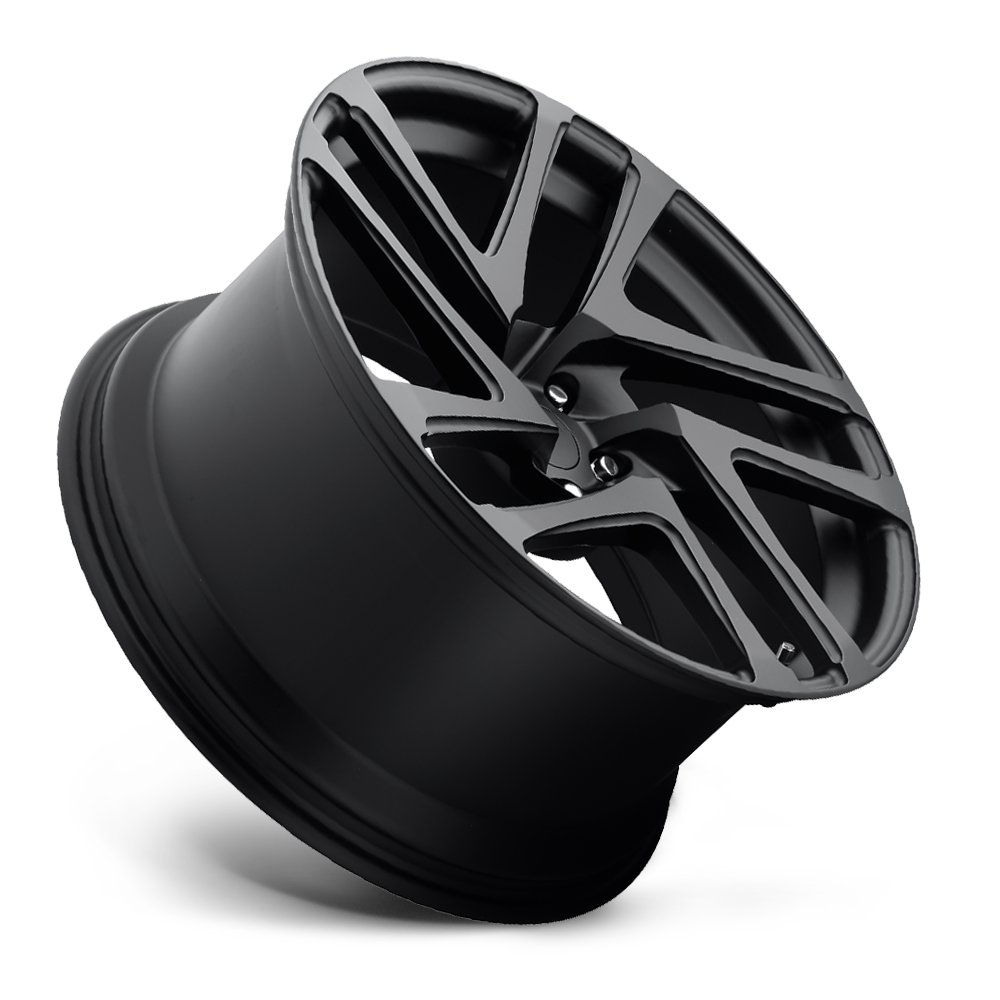 Rotiform SNA-T monoblock forged wheels