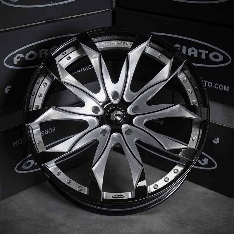 images-products-1-6920-232979208-forged-custom-wheel-f2.16-150-forgiato_2.0-303-05-31-2018.jpg