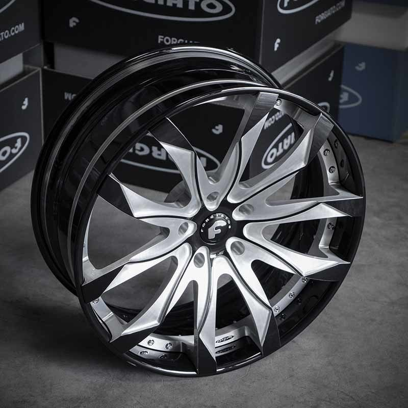 images-products-1-6923-232979211-forged-custom-wheel-f2.16-150-forgiato_2.0-304-05-31-2018.jpg