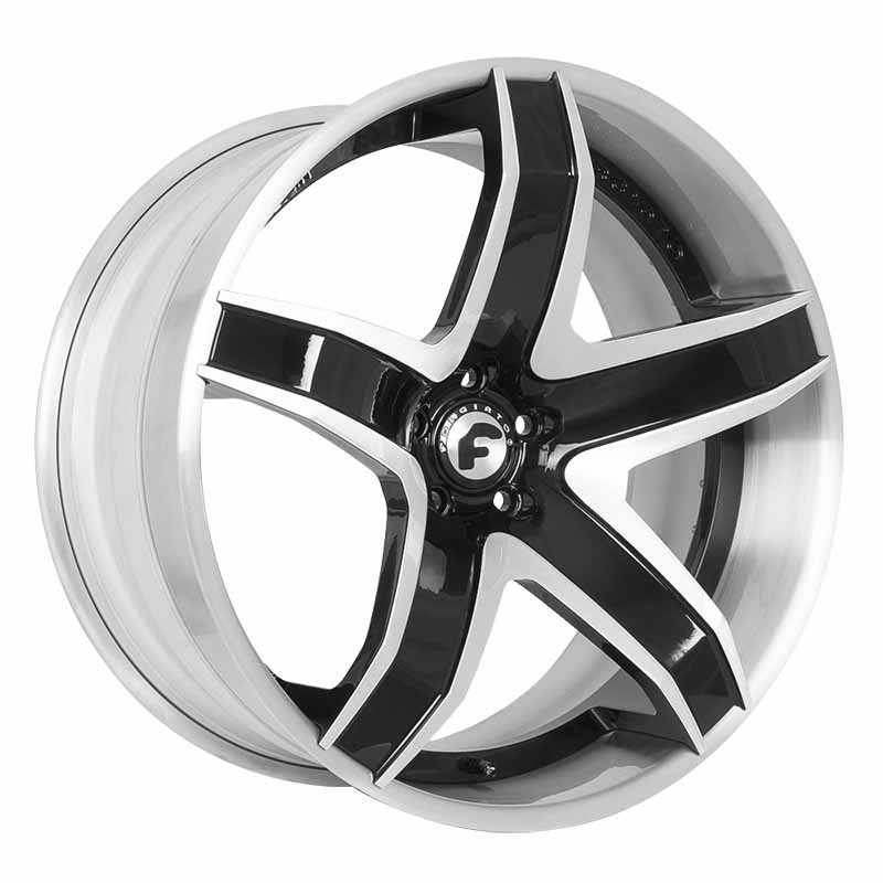 images-products-1-6939-232979227-forged-wheel-forgiato2-f217-ecl-3.jpg