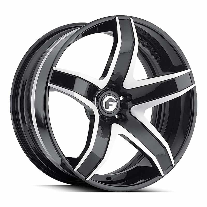 images-products-1-6960-232979248-forged-wheel-forgiato2-f217-ecl-1.jpg