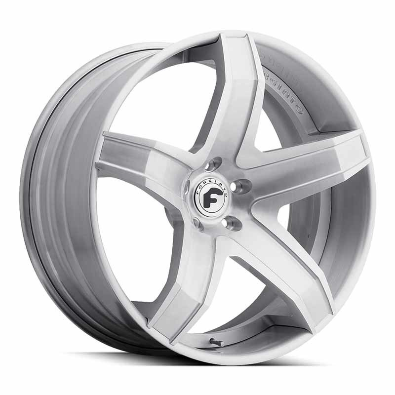 images-products-1-6963-232979251-forged-wheel-forgiato2-f217-ecl-2.jpg