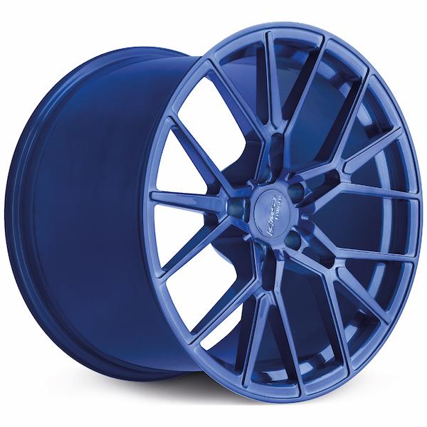 CMST CS130 Forged Wheels