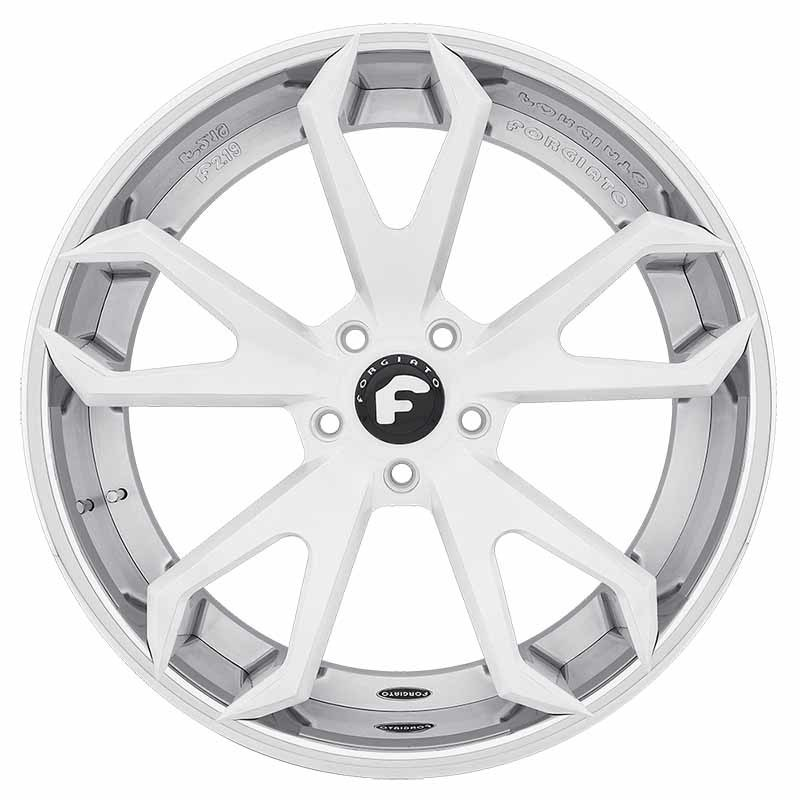 images-products-1-7021-232979309-forged-wheel-forgiato2-f219-ecl-1.jpg