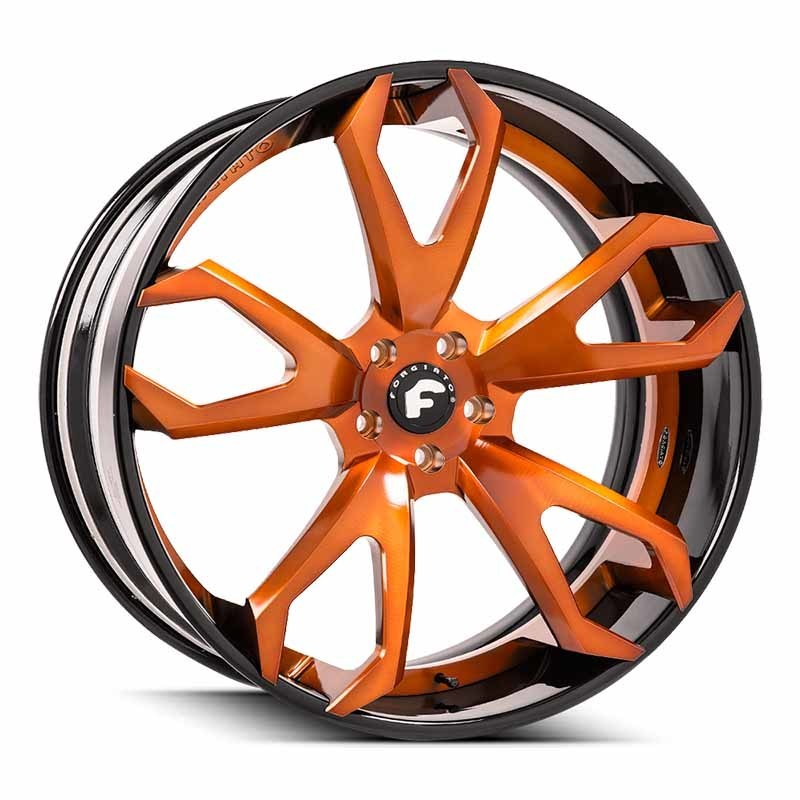 images-products-1-7025-232979313-forged-wheel-forgiato2-f219-ecl-3.jpg