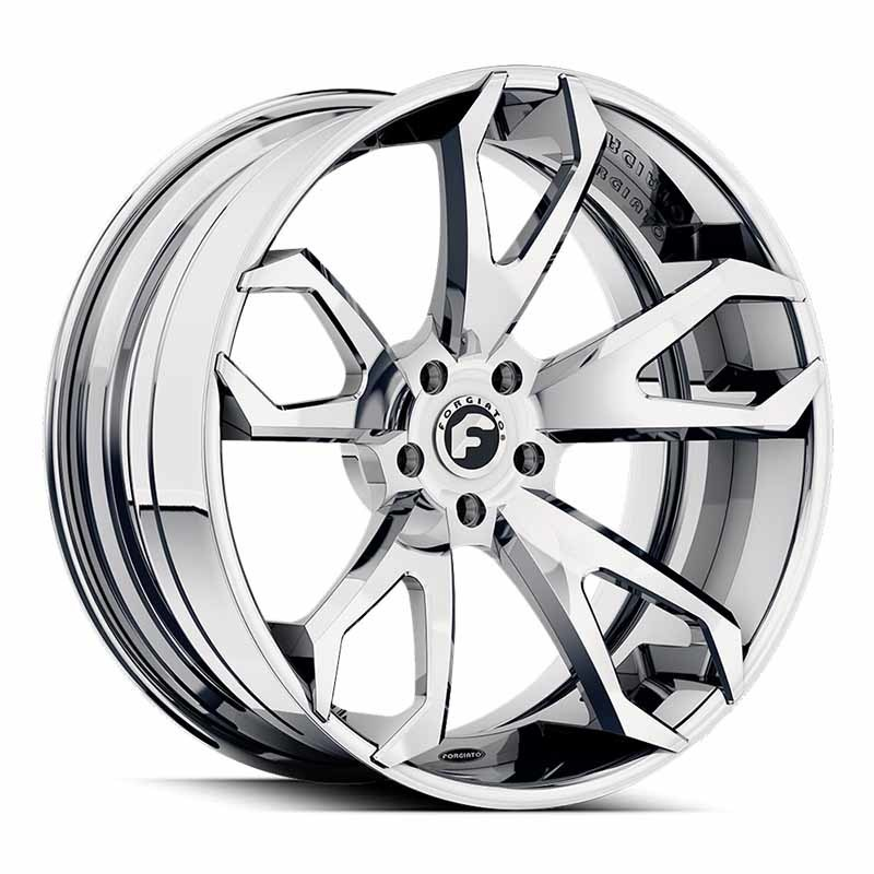 images-products-1-7028-232979316-forged-wheel-forgiato2-f219-ecl-4.jpg