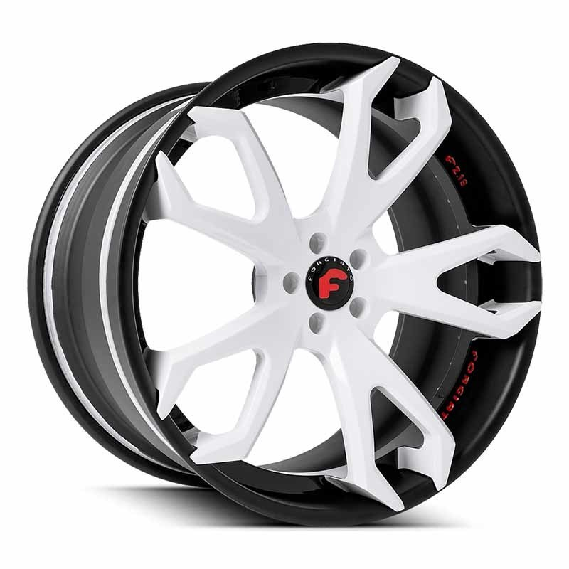 images-products-1-7029-232979317-forged-wheel-forgiato2-f219-ecl-5.jpg