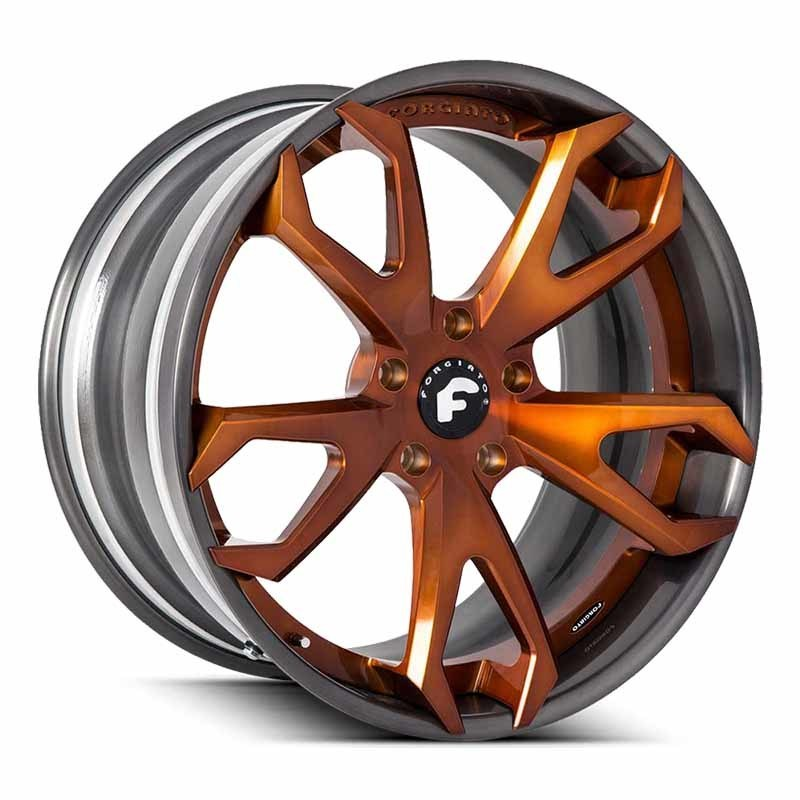 images-products-1-7031-232979319-forged-wheel-forgiato2-f219-ecl-6.jpg