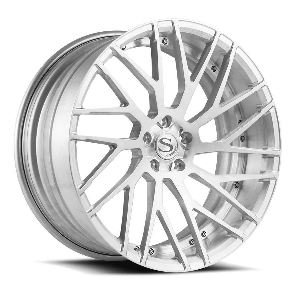 Savini SV70D Forged wheels
