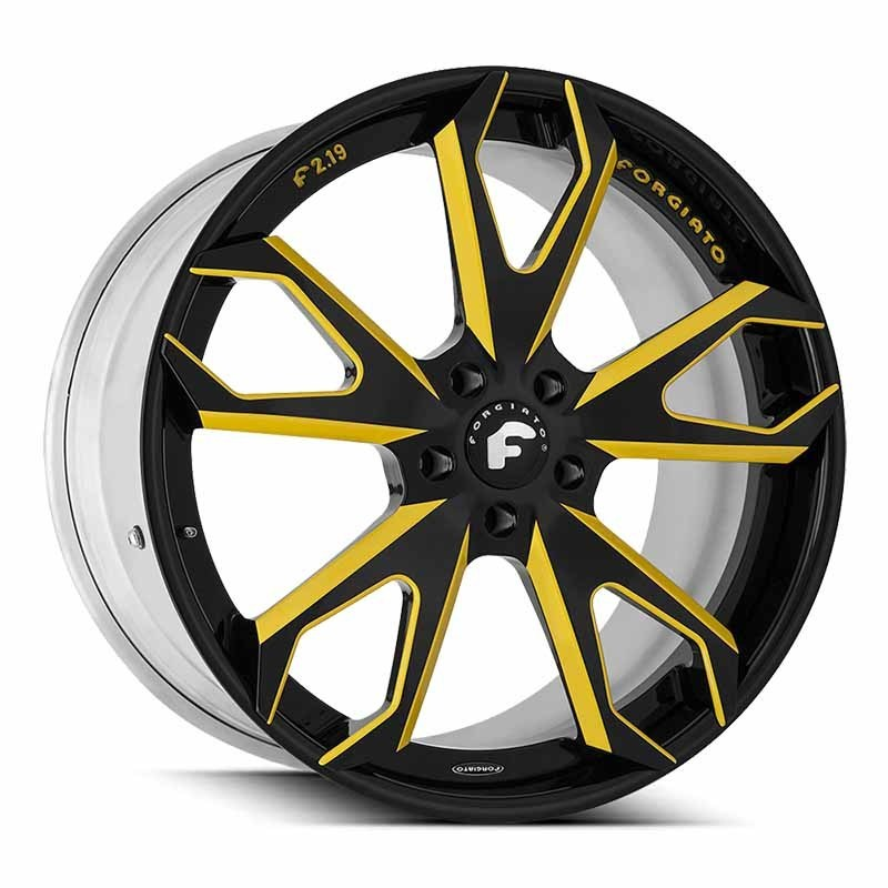 images-products-1-7046-232979334-forged-wheel-forgiato2-f219-ecl-7.jpg