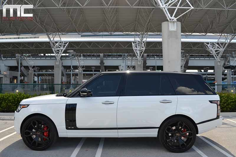 images-products-1-7057-232979345-forgiato-range-rover-f219-ecl-mc-3.jpg