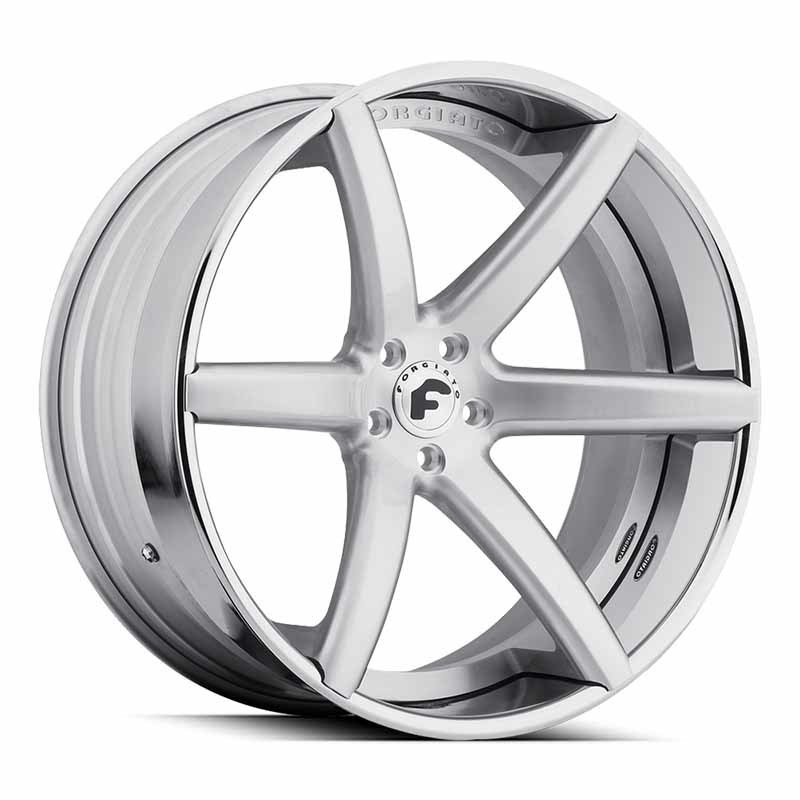 images-products-1-7063-232979351-forged-wheel-forgiato2-f220-ecl.jpg