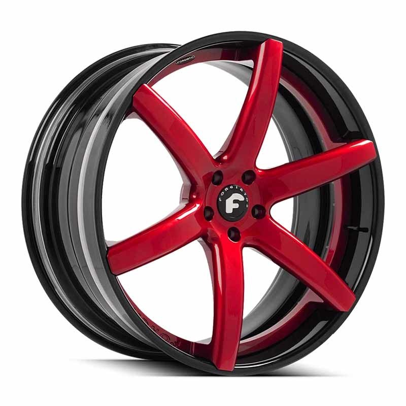 images-products-1-7065-232979353-forged-wheel-forgiato2-f220-ecl-1.jpg