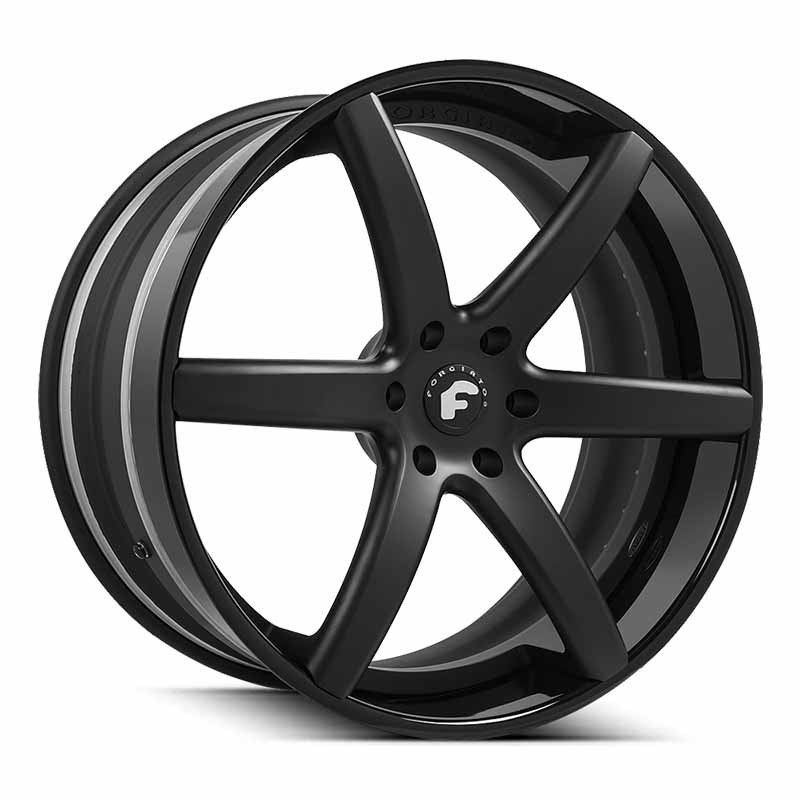 images-products-1-7067-232979355-forged-wheel-forgiato2-f220-ecl-4-10132014.jpg