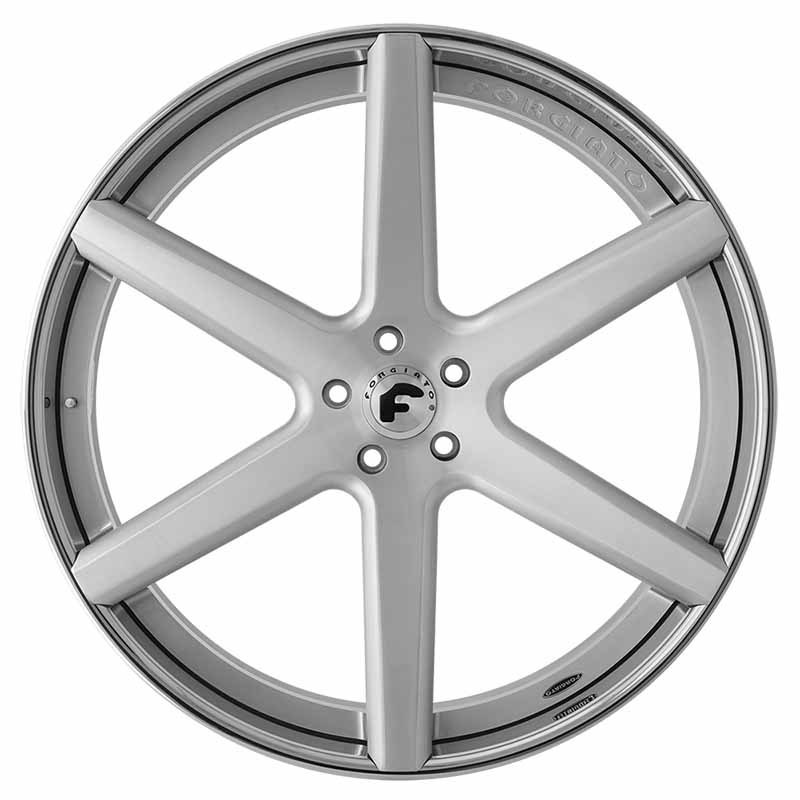 images-products-1-7070-232979358-forged-wheel-forgiato2-f220-ecl-5.jpg