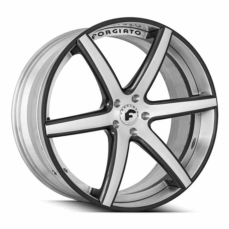 images-products-1-7072-232979360-forged-wheel-forgiato2-f220-ecl-6.jpg