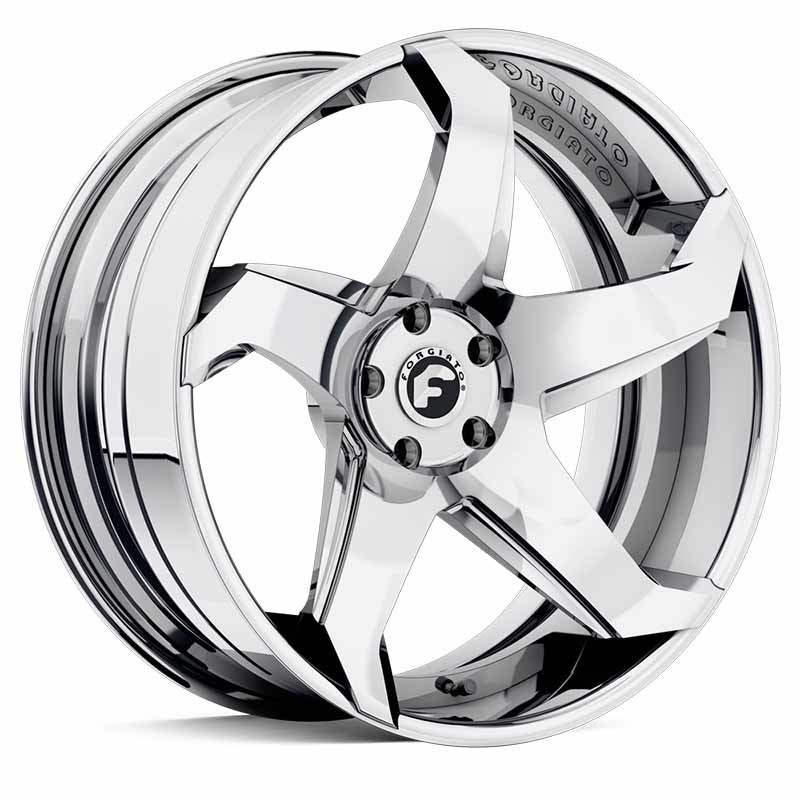images-products-1-7092-232979380-forged-wheel-original-f221-1.jpg