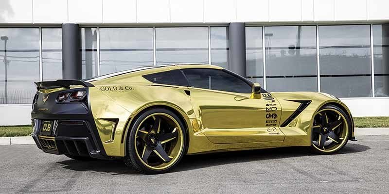 images-products-1-7094-232979382-chevy-corvette-gold-exotic-f2.21-3-6292015.jpg