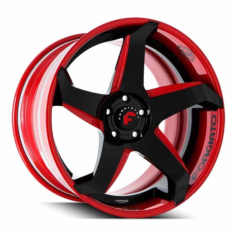 images-products-1-7096-232979384-forged-wheel-original-f221-2.jpg