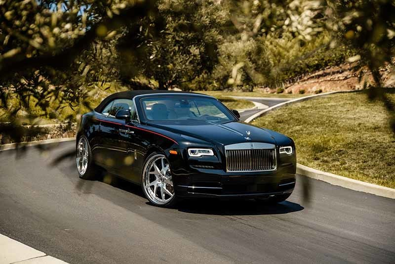 images-products-1-7131-232979419-rolls-royce-dawn-drea-brushed-f23-5.jpg